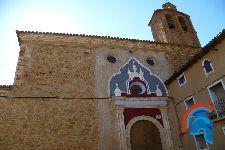 San Gil Villanueva de Jiloca