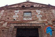 Ermita de Nuestra Señora de los Santos