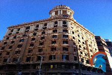 Edificio Adriática