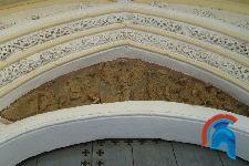 Convento de la Trinidad Daroca