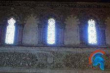 Sinagoga de Samuel ha-Levi o del Tránsito