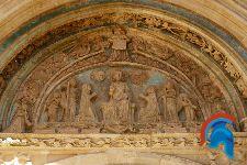 Santa María de los Sagrados Corporales