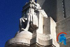 Cervantes, El Manco de Lepanto