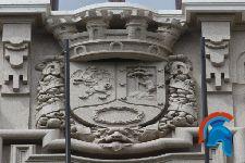 Escudos de Madrid