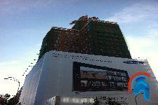 Torre de Viviendas Bancaya