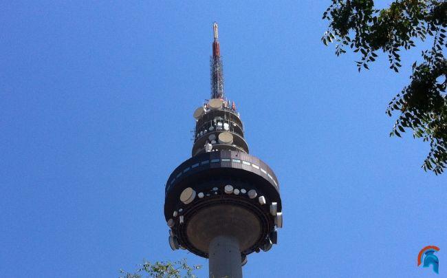 Torrespaña