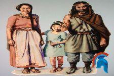 ¿Quiénes eran los carpetanos?
