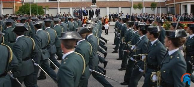 guardia civil-6.jpg
