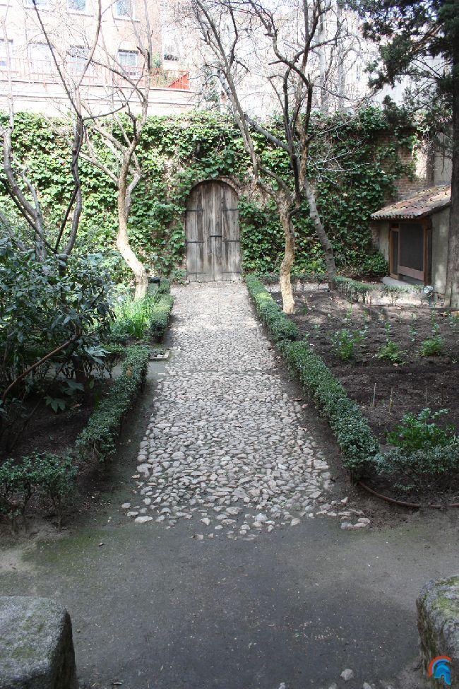 casa museo lope de vega-10.jpg