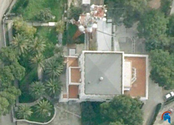 foto aerea pabellon quirurgico.jpg