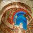 Sant María Conjunto monumental la Seu de Egara
