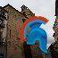 iglesia de san miguel segovia (10).jpg