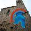 iglesia de san miguel segovia (2).jpg