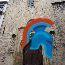 iglesia de san miguel segovia (6).jpg