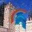 Muralla de Alcalá de Henares