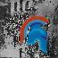 762px-anarchist_attack_on_the_king_of_spain_alfonso_xiii_(1906).jpg